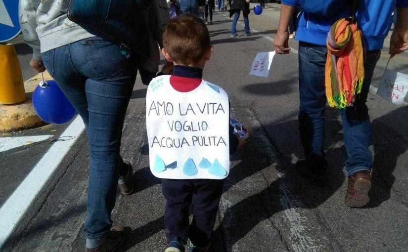 5 novembre 2018 | LA SCUOLA APRE AL MOVIMENTO NOPFAS