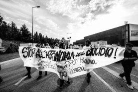 federico_bevilacqua_archivio_alberto_peruffo_ccc_14_ottobre_045