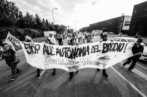 federico_bevilacqua_archivio_alberto_peruffo_ccc_14_ottobre_046