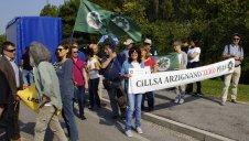 giovanni_fazio_archivio_alberto_peruffo_ccc_14_ottobre_094