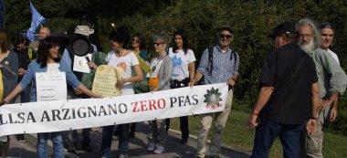 giovanni_fazio_archivio_alberto_peruffo_ccc_14_ottobre_099