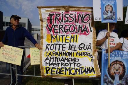 giovanni_fazio_archivio_alberto_peruffo_ccc_14_ottobre_100