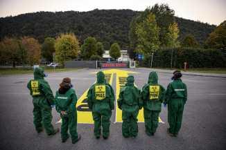 greenpeace_archivio_alberto_peruffo_ccc_14_ottobre_140