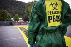 greenpeace_archivio_alberto_peruffo_ccc_14_ottobre_141