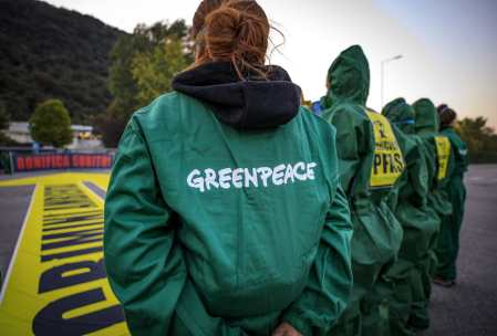 greenpeace_archivio_alberto_peruffo_ccc_14_ottobre_142