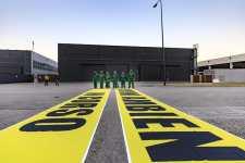 greenpeace_archivio_alberto_peruffo_ccc_14_ottobre_143