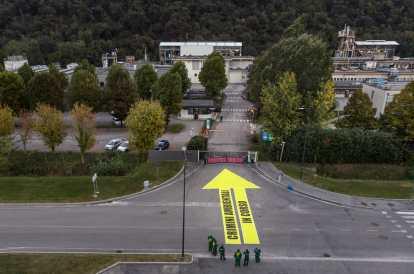 greenpeace_archivio_alberto_peruffo_ccc_14_ottobre_147