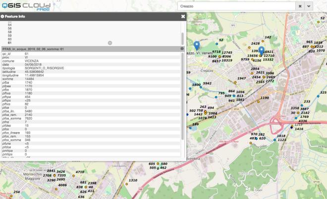 GIS esempio creazzo.png