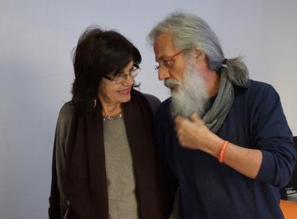 2019 03 20 TRISSINO SCUOLA MEDIA 11