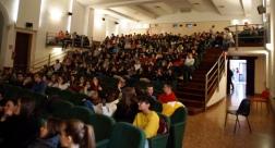 82019 03 19 MATTARELLO BUONE 16
