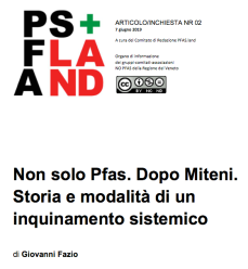articolo 02 pfasland