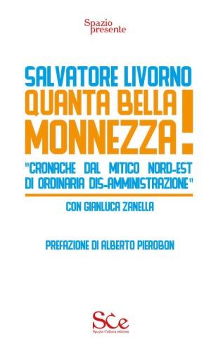 Monnezza Livorno