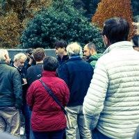 10 ottobre 2019 | GLI EX OPERAI DELLA MITENI MUOIONO DI PIÙ PER ALCUNI TUMORI