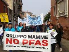 rete_mamme_no_pfas_facebook_archivio_PFASLAND_alberto_peruffo_268