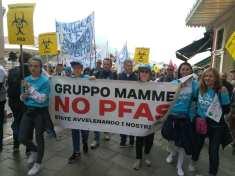 rete_mamme_no_pfas_facebook_archivio_PFASLAND_alberto_peruffo_315