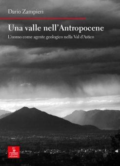 Valle Antropocene Zampieri