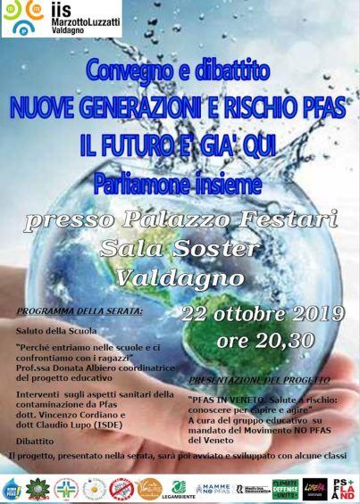 pfas_land_articolo_scuola_secondo_ciclo02