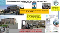 pfas_land_articolo_scuola_secondo_ciclo14