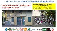 pfas_land_articolo_scuola_secondo_ciclo19