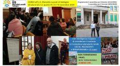pfas_land_articolo_scuola_secondo_ciclo21