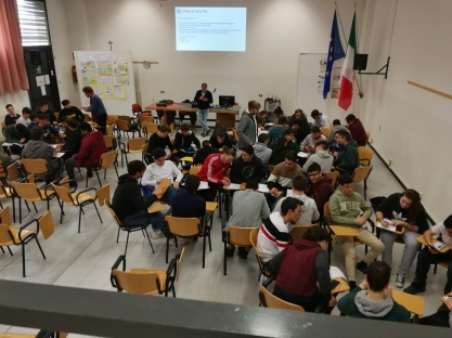 pfas_land_articolo_scuola_secondo_ciclo37