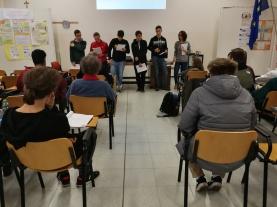 pfas_land_articolo_scuola_secondo_ciclo38