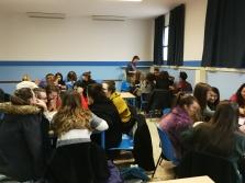 pfas_land_articolo_scuola_secondo_ciclo41