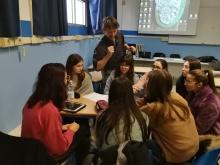 pfas_land_articolo_scuola_secondo_ciclo42