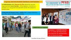 pfas_land_articolo_scuola_secondo_ciclo46