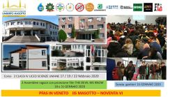 pfas_land_articolo_scuola_secondo_ciclo47