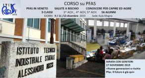 pfas_land_articolo_scuola_secondo_ciclo49