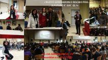 pfas_land_articolo_scuola_secondo_ciclo54