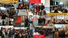 pfas_land_articolo_scuola_secondo_ciclo55