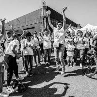 L'ARCIPELAGO NO PFAS | STOP CRIMINI AMBIENTALI